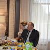 сергей, 62, г.Рыбинск
