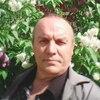 Михаил, 57, г.Кадуй