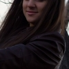 Karina, 23, г.Грайворон