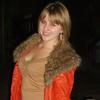 adriana, 24, г.Алабино