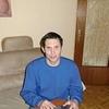 игорь, 40, г.Вупперталь
