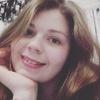 Елена Иванчикова, 25, г.Шатура