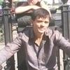 виталий, 32, г.Бердянск
