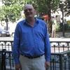 Robert, 60, г.Vera