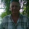 Александр, 57, г.Комсомольск