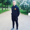 Владимир, 22, г.Санкт-Петербург
