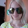 Kristina, 27, г.Москва