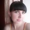 Таня, 26, г.Ладыжин