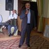 Aqil, 55, г.Баку