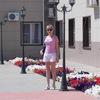 Екатерина, 33, г.Волгоград