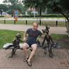 Дмитрий, 41, г.Болохово