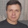 Sergej, 50, г.Штутгарт