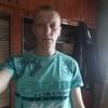 Олег Т, 36, г.Житомир