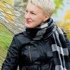 Светлана, 49, г.Петрозаводск