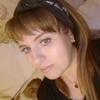Дарья, 34, г.Орск