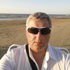 Александр, 47, г.Рига