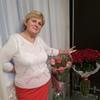 Svetlana, 56, г.Александров