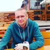 Вадим, 42, г.Калининград