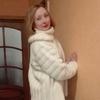 Юлия, 36, г.Москва