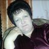 Наталья, 50, г.Севск