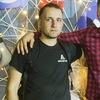 Радмир, 28, г.Бобруйск