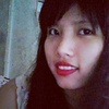 Soái Tiêu, 22, г.Сайгон