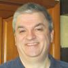 Алекс, 54, г.Белгород
