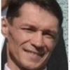 Арс, 42, г.Анадырь (Чукотский АО)