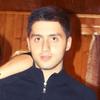 shak, 23, г.Тбилиси