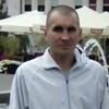 serhii, 36, г.Варшава