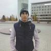 Шамиль, 28, г.Новый Уренгой