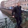Раду, 25, г.Санкт-Петербург