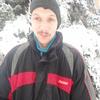 дима кацило, 31, г.Днепропетровск