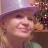 лариса, 56, г.Темиртау