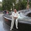 марат, 64, г.Уфа