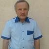 Виктор Шпак, 55, г.Мозырь