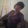 Катерина, 36, г.Москва
