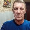 Владимир, 55, г.Нижний Тагил