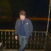 Александр, 25, г.Овидиополь
