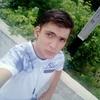 Алексей, 30, г.Павлоград