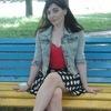 Юлия, 27, г.Переяслав-Хмельницкий