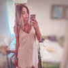 Irina Selivna, 28, г.Афины