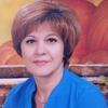 Ангелок, 52, г.Ноябрьск
