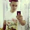 Богдан Варик, 20, г.Каменец-Подольский