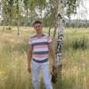 Денис, 36, г.Рудный