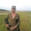 Анатолий, 52, г.Тернополь