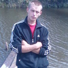алексей, 23, г.Тюменцево