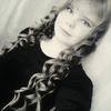 Karolina, 17, г.Юхнов