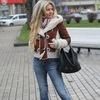 Elle, 38, г.Москва