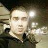 Азамат, 25, г.Астана